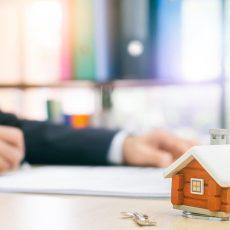 הקלות לרוכשים או מוכרים דירה בישראל בתקופת הקורונה