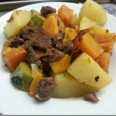 ליל סדר בסגר: מתכונים קלאסיים לארוחת החג