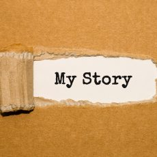 תחרות הסיפור הקצר של בגד כפת: הסיפור הזוכה במקום הראשון הוא…