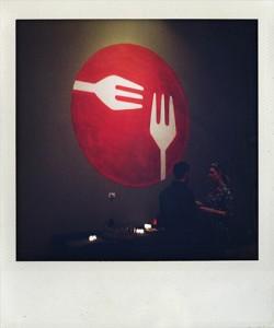 Eatwith-1