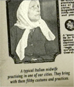 offensive-italian-midwife-picture