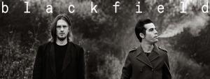 Blackfield2