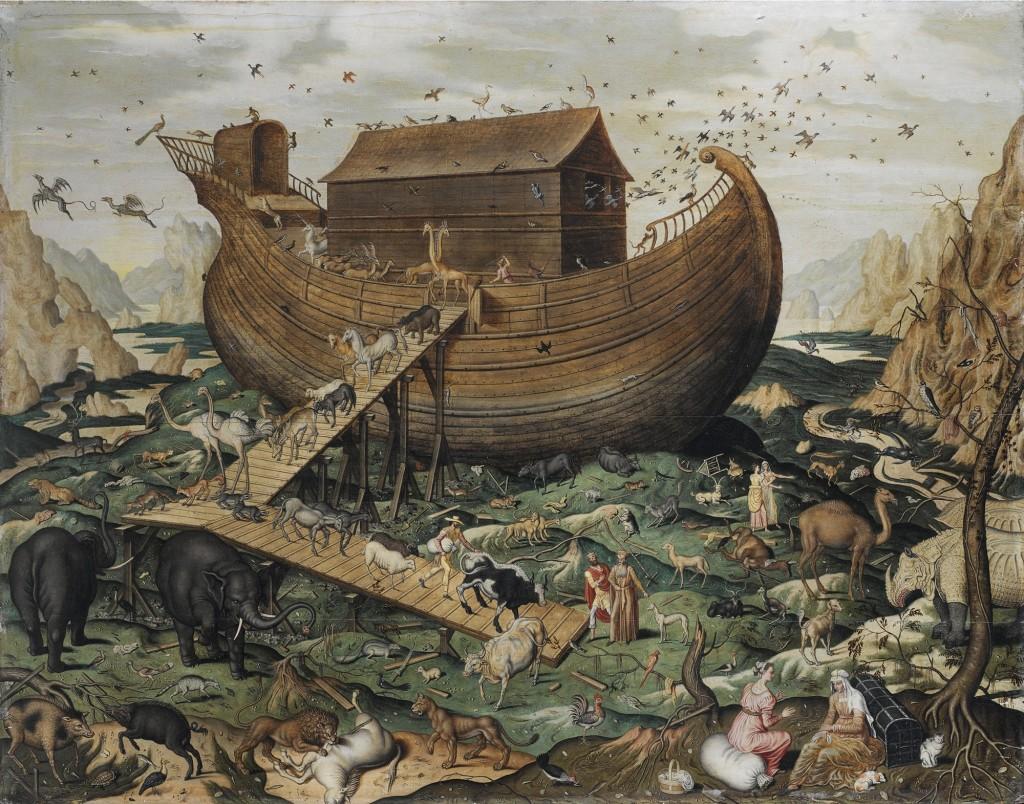 Noah's_Ark