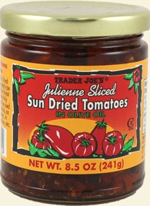 julienne-sundried-tomatoes
