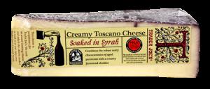 toscano-syrah