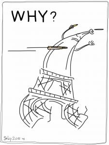 Sketch 2015-01-08 09_06_12