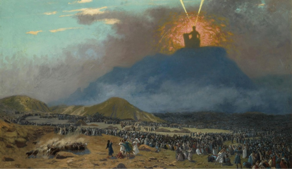 Mount_Sinai_Jean