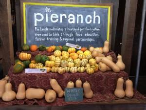 pie ranch