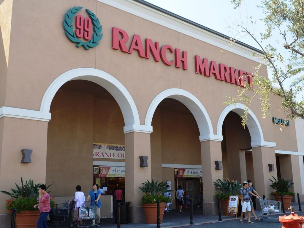 ranch99