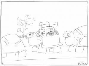 Sketch 2016-04-28 04_26_08
