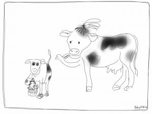Sketch 2016-06-09 13_16_13