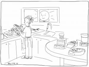 sketch-2016-09-08-11_35_10