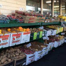 חדשים בוואלי? 10 טיפים להתמצאות בתזונה המקומית