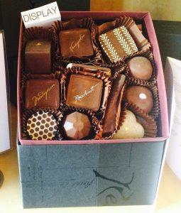 recchiuti-chocolate