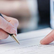 ניתוק תושבות: טופס חדש לרשות המיסים שמקל על התהליך