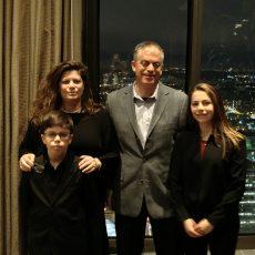 מודיעין אינסולין: הכירו את תמר סופר-גרי, מקימת ארגון התמיכה לחולי סוכרת CarbDM