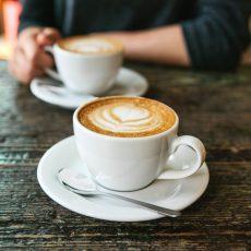 בתי קפה שווים בסן פרנסיסקו והסביבה – גרסת 3.0