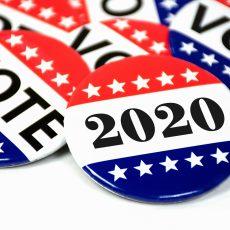 """הבחירות בארה""""ב בצל הקורונה: כל התרחישים האפשריים"""