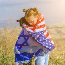 פרשת מטות-מסעי: מהי המחוייבות שלנו לישראל?