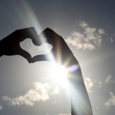 """פרשת """"כי תבוא"""": על הכרת תודה והמתנה לביאת המשיח"""