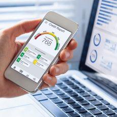 """שיטת דירוג האשראי בארה""""ב: כיצד תשפרו את הקרדיט סקור שלכם?"""