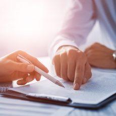ייפוי כוח מתמשך: מהו המסמך והאם ניתן לחתום עליו כתושבי חוץ?